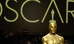 Oscar: Film straniero ora è Feature film