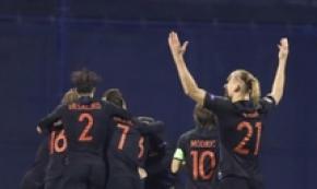 Nations League: Croazia-Spagna 3-2