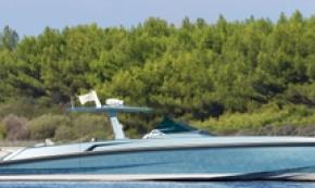 Nautica, Ferretti acquisisce Wally