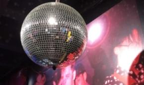 Dallo Studio 54 al Piper, la Night Fever