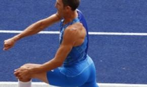 Atletica: Europei indoor, azzurri in 27