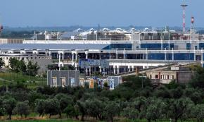 Da Matera all'Aeroporto con bus navetta: siglato accordo