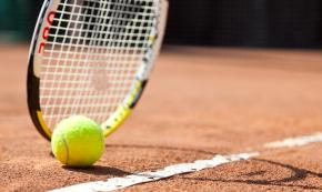 Tennis, arriva in Puglia la «Nicolaus Cup Under 12»