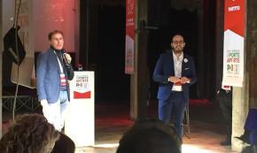 Politica, nasce la piattaforma anti Rosseau; Boccia presenta Hackytaly