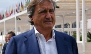 Venezia: Brugnaro si ricandida sindaco