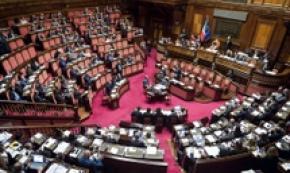 Genoa decree wins final approval in Senate