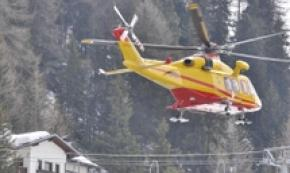 French girl, 13, dies skiing at Cogne