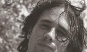 Jeff Buckley, parole di un angelo caduto