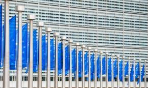 Eurostat, debito 2018 sale a 132,2%, deficit giù a 2,1%