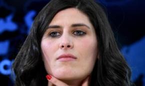 Atp Finals: Appendino esulta, Torino is
