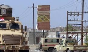 Yemen: stanotte al via tregua