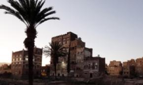 Yemen: ok Onu a team osservatori tregua