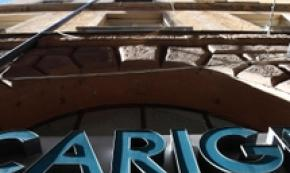 Govt hopes private Carige solution - Tria