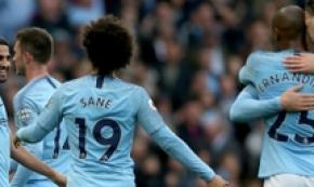 Premier, in testa Man City e Liverpool