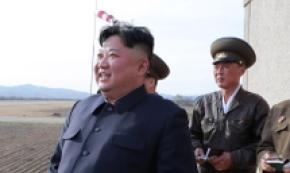 Kim Jong Un vedrà Putin in Russia