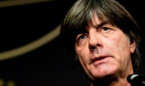 Germania: Loew, puntiamo a Europeo 2020