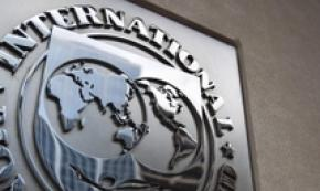Italy among global risk factors - IMF