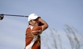 Golf: nuovo riconoscimento Molinari,membro onorario Eurotour