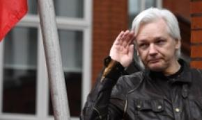 Corte appello Ecuador decide su Assange