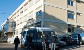 Triplice omicidio in nobiltà austriaca