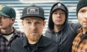 Musica: Millencolin, due date in Italia