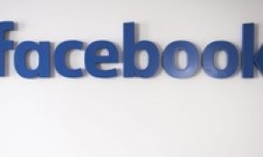 Italian antitrust fines Facebook 10 mn