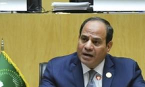 Summit troika Ua su Libia e Sudan