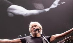 Uk Pink Floyd cancella tour in Israele