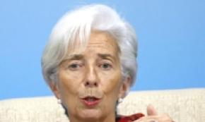 Pensions move to hike spending, youth burden - IMF