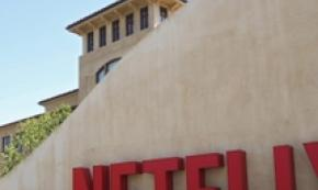 Netflix entra nella lobby di Hollywood