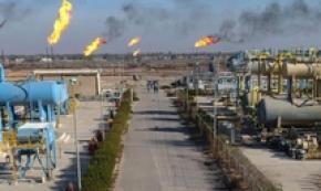 Petrolio:in forte calo a 51 dollari