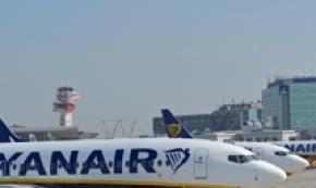 Antitrust: multe a Ryanair e Wizz Air
