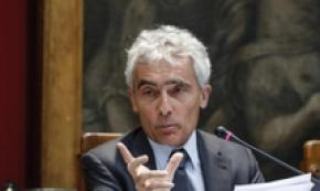 Boeri contesta conti quota 100