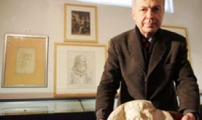 Leonardo, due 'nuovi' musei a Vinci