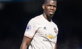 United in pressing su Pogba 'si decida'