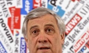 Venezuela: Tajani, misure Consiglio Ue