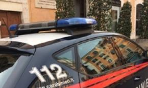 Abusa anziana in casa riposo, arrestato