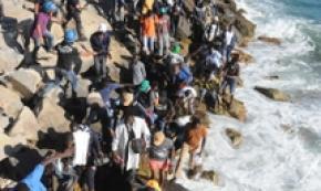 Migranti: Ue,movimenti tra Paesi vietati