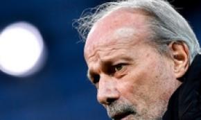 Sampdoria: riscatto di Audero a rischio