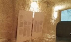 'Ars Excavandi' per scoprire Matera