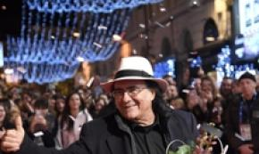 Tv: Al Bano, due serate evento per per 55 anni carriera