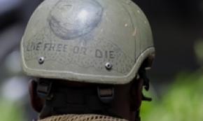 Somalia:raid aereo Usa,52 Shabaab uccisi