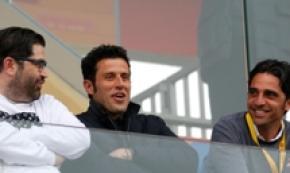 Serie B: Spezia-Verona 1-2