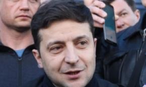 Ucraina: Zelensky, 'Putin è un nemico'