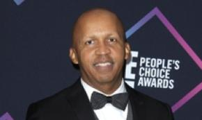 California, Bryan Stevenson riceve il People's Choice Awards