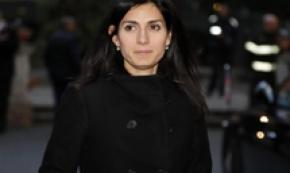 Roma stadium useful says Raggi