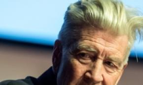 Lynch firma un tributo a Fellini
