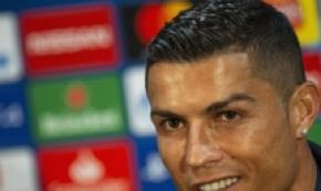 Ronaldo says nothing bothers him, 'truth will out'