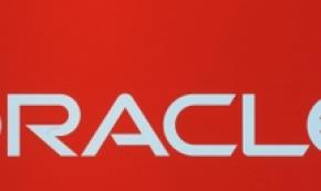Class action contro Oracle su paga donne
