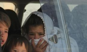 Afghanistan: 67 morti in 24 ore